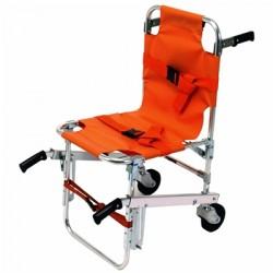 Ferno-Washington - FS-495 - Ferno Model 40 Stair Chair