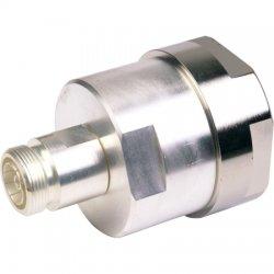 RFS - 716F-LCF214-001 - 7/16 DIN/F for LCF214-50J