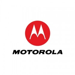 Motorola Batteries Chargers and Accessories