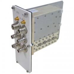 CommScope - 7575139-03 - 2-Way Combiner 350-550/698-2700