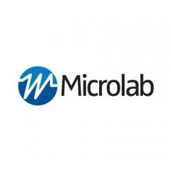 Microlab / FXR - CA-84KE - 694-2700 3dB Salt/Fog Hybrid Coupler, 4.3-10 Female