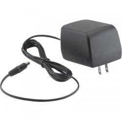 Motorola - 25009297001 - Switch Mode 18W AC Power Supply