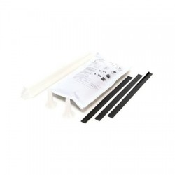3M - 82-A3N - Scotchcast Inline Resin Splice Kits82-A Series