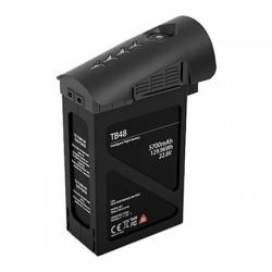 Sentera - TB48 - 5700 mAh Intelligent Flight Drone Battery