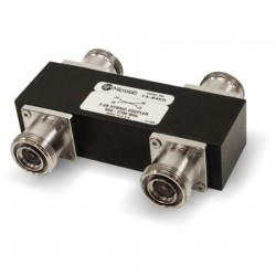 Microlab / FXR - CA-84KD - 694-2700 3dB Salt/Fog Hybrid Coupler, 7/16 Female