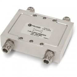 Microlab / FXR - CA-92N - 128-520 MHz Hybrid Coupler N