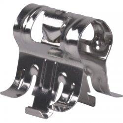 RFS - 915660 - 7/8 Snap-In Hanger Kit