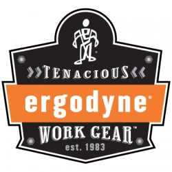 Ergodyne - 19755 - Fiber Glass Reinforcement with No Adhesives