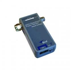 Bird Technologies - 4043-150050502011 - 217-220 MHz Model 4043 Directional Power Sensor