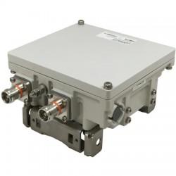 CommScope - CBC78-DS-43 - Diplexer 698-803/824-894 MHz