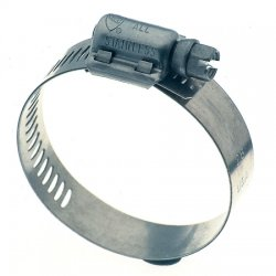 CommScope - 11652 - 1 1/2-3 1/2 Round Adapter