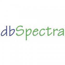 dbSpectra - DS8A09F36J3-N - 806-869 MHz Fiberglass Omni Antenna 9dBd