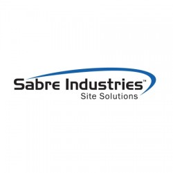 Sabre Industrial and Scientific