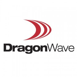 Dragonwave Computers and Accessories