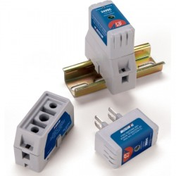 Dc Power Protection