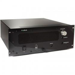Kaelus - IBA-700HB - iBA PIM Analyzer 700MHz