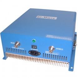 G-wave - Bdaps7ps8nepsn252 - Indoor Bda Ps7/ps8neps/n +25 Dbm Ul/ +25 Dbm Dl,