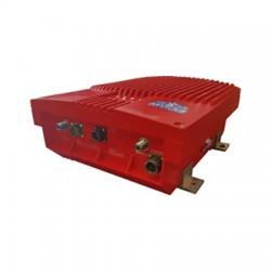 G-Wave - BDAPS8NEPSN273380 - 800 MHz Public safety BDA +27 UL/+33 dBm DL