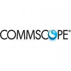 CommScope - CBC721-21DCB19BK - Diplexer 19 Tray Kit