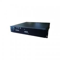 G-Wave - FOHOMU4251000R2U1 - Headend Optical Module