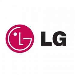 LG Electronics - PAC63118201.AETC - LG H700 Standard Replacement Battery