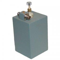 EMR Corp - 6654/SNC1 - 806-894MHz Pass Notch Cavity Resonator
