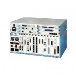 RAD - MP-4104-2/ACR/622 - Megaplex 4104 with Red VAC DC Power Supply