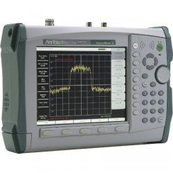 Anritsu - MS2721B-020 - MS2721B, Tracking Generator