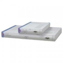 Rad - Ipmux24fe4t1/3utp - Ipmux-24 Tdmoip Gateway