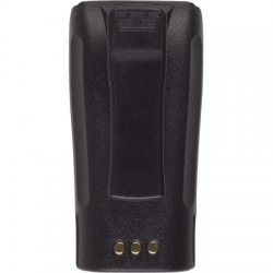 Empire Scientific - BLI-4497 - Empire Two-way Radio Battery - 1800 mAh - Lithium Ion (Li-Ion) - 7.2 V DC