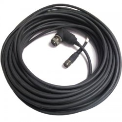 Broadband Antenna Tracking - BTS-C200-STD - BATS 200' Positioning Unit Control Cable