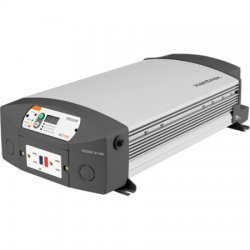 Xantrex - 806-1840 - Xantrex Freedom HF 1800 Power Inverter - Input Voltage: 12 V DC - Output Voltage: 115 V DC - Continuous Power: 1800 W