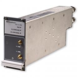 Corning - RIU-BDAC-G-PCS - BDA Conditioner for PCS Service w/G Block