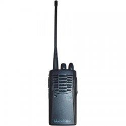 Klein Electronics - BLACKBOX+-V - Blackbox+ VHF Radio