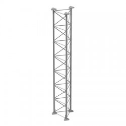 Sabre - C30904826 - SABRE 1800 SRWD 10-ft Standard Section Kit
