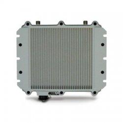 Redline - 3KRR-G-G-T5X-GPS - RDL-3000 - RDL-3000 4.9 to 5.8 GHz Radio Platform/GPS