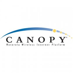 Cambium Networks - RRDN7667A - CANOPY - Canopy Advantage SM Software Upgrade 25pk