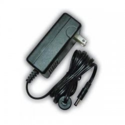 Digital Antenna - BL113-050250-ADU - AV/DC Power Supply 10V for DA4000 & DA4000T