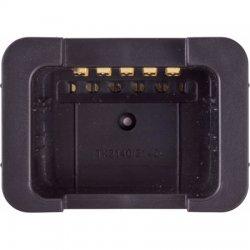 Klein Electronics - 6-SHOT-TK2140 - 6-Shot Adapter Pod Kenwood TK2140