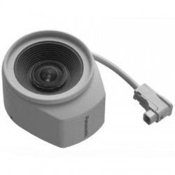 Panasonic - PLAMP0550 - Panasonic PLAMP0550 5-50mm F/1.4 DC Auto Iris Zoom Lens - 5mm to 50mm - f/1.4