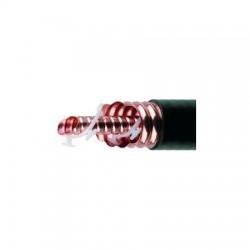 RFS - HCA400-50J - 4 HELIFLEX Air-Dielectric Coaxial Cable