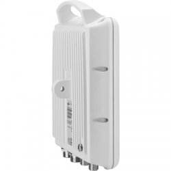 RAD - A5000/SU/F3XF/20E - Airmux-5000 Series 20Mbps Connectorized SU
