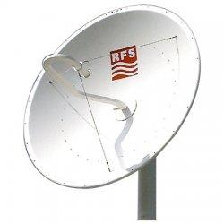 RFS - 10034275 - 5.725-6.825GHz 34.7dBi 4' Parabolic Dish, CPR137G