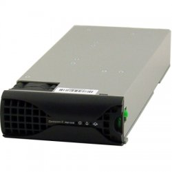 NewMar - C2RX-2048 - Hot Swap Rectifier, 48Vdc/ 37A, 2000 Watts