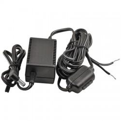 weBoost - 859923 - WilsonPro 859923 DC Converter - 12 V DC Input Voltage