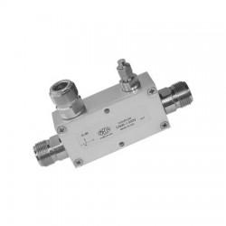 MECA Electronics - CN06-1.500V - 700-2200 6dB Directional Coupler