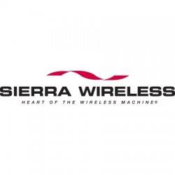 Sierra Wireless - 100-170-1013 - Sierra Wireless Mounting Bracket