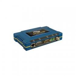 GE (General Electric) - INET-II-AP/DG - iNET-II 900 Access Point/Remote Dual Gateway