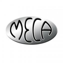 MECA Electronics - 802-4-1.700V - 700-2700 2-Way Pwr Divider