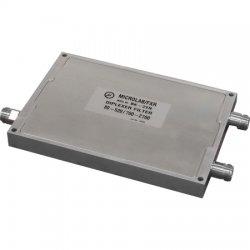 Microlab / FXR - BK-24N - 80-520/694-2700 MHz 50dB Diplexer Filter